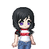 Xx_Corrupted_Taco_xX's avatar