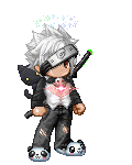 DisNiqqaAnitMySpace's avatar