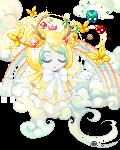CuriousityBlinded's avatar