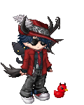 Sagani's avatar