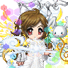 bakalyssa's avatar