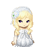 Shikon Lullaby's avatar