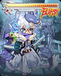 Kidan Dragneel's avatar