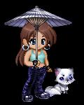 lilfoxiegirl's avatar