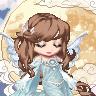 Clara Rosalie Elias's avatar