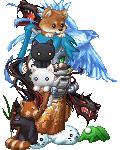 bunny_aol's avatar