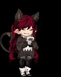 Adorable Adolescent 's avatar