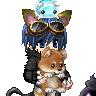 logic14's avatar