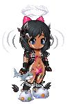 NE-Spazz's avatar