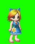 Ninja K!tty's avatar