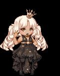 -AnzysxPet-'s avatar