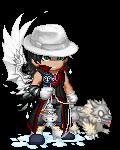 stickman26's avatar