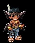 Cheif _Sosa 1's avatar