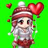 saule99's avatar