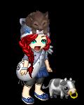 tfwbtr's avatar
