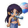 Fractal_Maiden's avatar