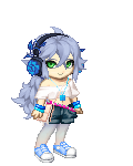 janny77739's avatar