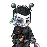 RONIN_13X's avatar