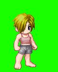 ` a k i r a's avatar