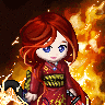 ShashaWraight's avatar