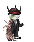Gentleman Corpse's avatar