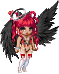letshavefun247's avatar