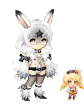 majokko ari--hime's avatar