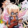 PineapplePsycho's avatar