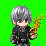 Tzukiyomi's avatar