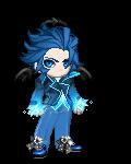 Bleu-Ball
