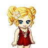 girlswannahavefunlol's avatar