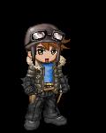 Idene's avatar
