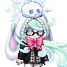 --P-r-e--c-i-o-u-s--Lush-'s avatar