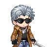 Gabriel Saint's avatar