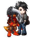 Kaze Reid's avatar