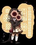 The Squeek's avatar