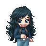Harajuku-Fever's avatar