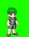 Pondar's avatar