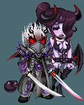 Rylanz's avatar