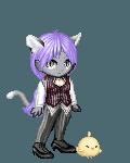 Ukaia_Dorei's avatar