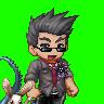 donnnie's avatar