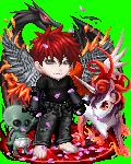 vimce3's avatar