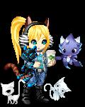 MewLover1's avatar