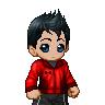 Sk8 metal's avatar