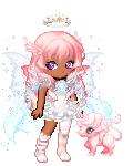 Sugar Tyra's avatar