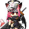 Monday Dusk's avatar