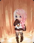 Cream Fairy