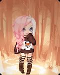 Cream Fairy's avatar
