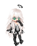 Cream Fairy's avatar