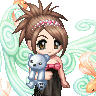 vanjojay's avatar